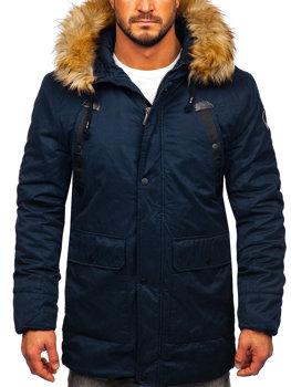 6f1d872c50d Куртки парки мужские купить в Украине — интернет-магазин bolf.ua