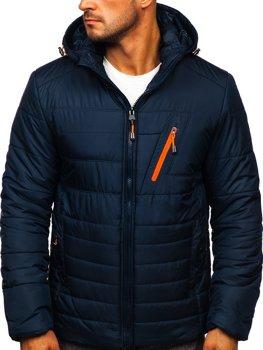 Куртки мужские  купить мужскую куртку в Киеве, цена в Украине — Bolf.ua 95d2bee702e