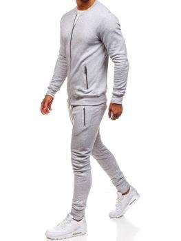 8cdf79d2 Спортивные костюмы мужские купить в Киеве, цена в Украине — Bolf.ua