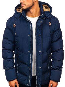 -10% ЧОЛОВІК Куртки зимові  2 2bd327b668d02