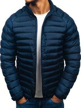 Купити чоловічу куртку в Україні — інтернет-магазин чоловічих курток ... 0f40a617ea795