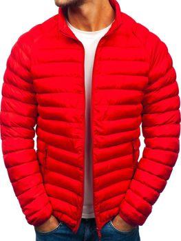 Купити чоловічу куртку в Україні — інтернет-магазин чоловічих курток ... 8ab57d9eedfb9